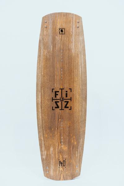 Kiteboard Fizz-img