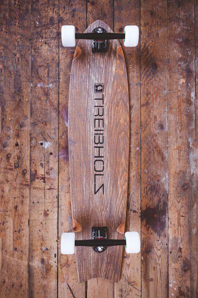 Planke Komplett-img