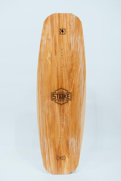 Wakeboard Stoke-img